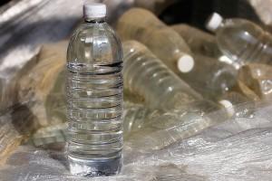 Készítsen otthon gyógyszert – vízből! (2.)