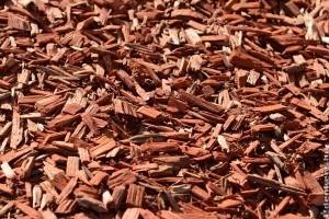 A talajtakarás művészete