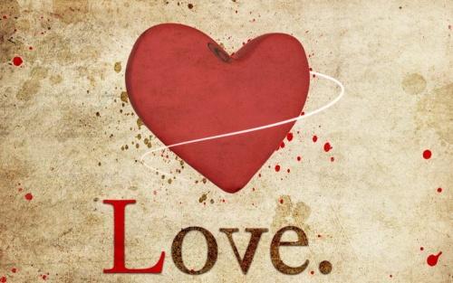 szerelem_vallomas2
