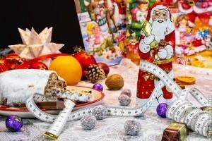 Máris kezdjük a karácsonyi diétát?