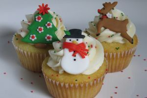 Karácsony és Szilveszter lelkiismeret-furdalás nélkül