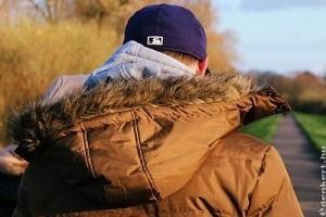 Befagyott izmok? Melegítsük fel testünket a decemberi hidegben!