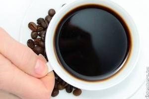 7 vicces kávéscsésze
