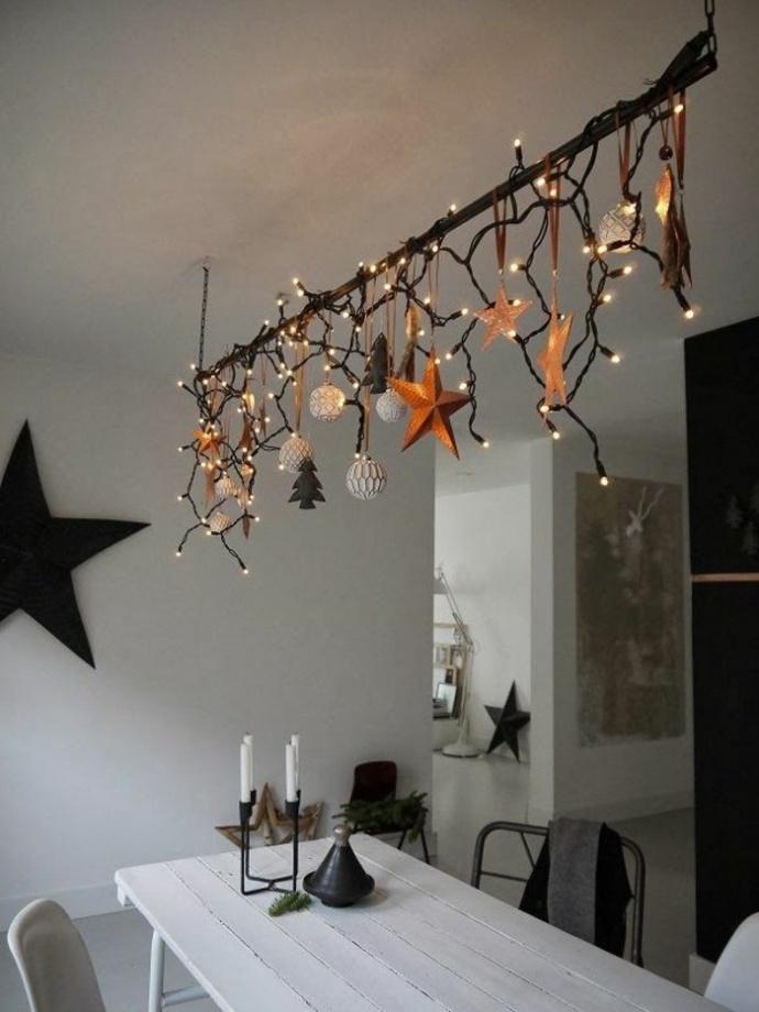 csillag_dekoracio