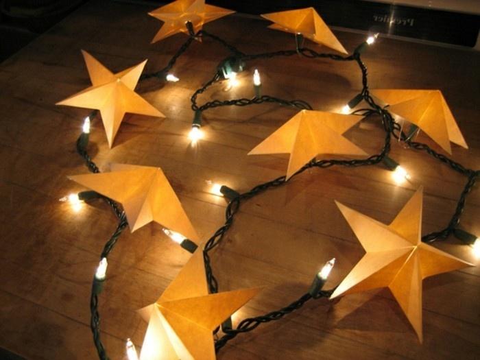 csillag_fuzer_dekoracio