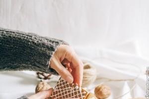 Hogyan készítsünk mézeskalács házikót? - kezdőknek és haladóknak