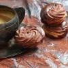 Ünnepi finomságok: Sablé Viennois - A KEKSZ tea, kávé mellé