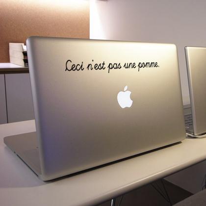 laptopdekor 3.