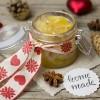 Ajándéktipp: Készítsünk pikáns nyalánkságot Karácsonyra! - chutney recept