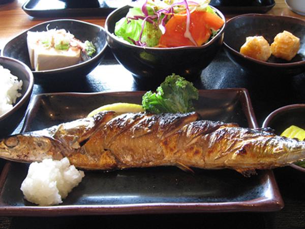 sülthal