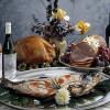 6 aranyszabály a karácsonyi étkezésekhez!