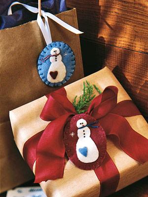 ajándékdoboz