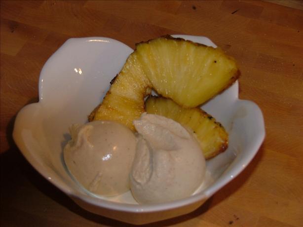 sült-ananászos-fagyi
