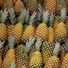 Ananászos finomság