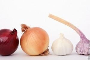 Hagymát hagymával-avagy a legnépszerűbb hagymafajták