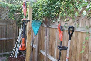 Hogyan gondoskodjunk télen a kerti kisgépeinkről?