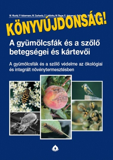 biocont szakkönyv