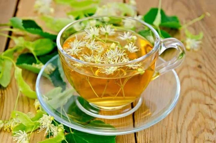 harsfa_tea