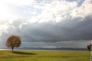 Hogyan enyhíthetjük a fronthatások kínzó tüneteit?