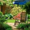 5 tipp, a harmonikus kert kialakításához!