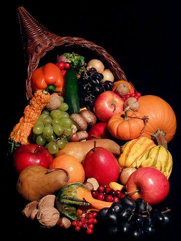 zöldségek