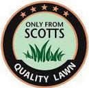 Scotts Díszpark fűmagkeverékek