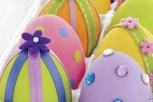 Mit kell tudni a húsvéti tojásról? És a nyúlról?