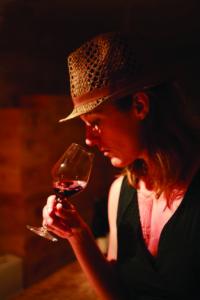 Balatoni borok fesztiválja