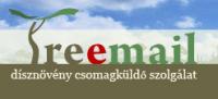 Treemail dísznövény csomagküldő szolgálat