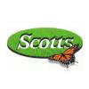 Scott díszpark műtrágyák