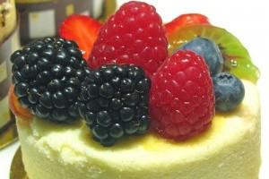Mikor érnek be gyümölcseink, és mikor szedhetjük le őket?