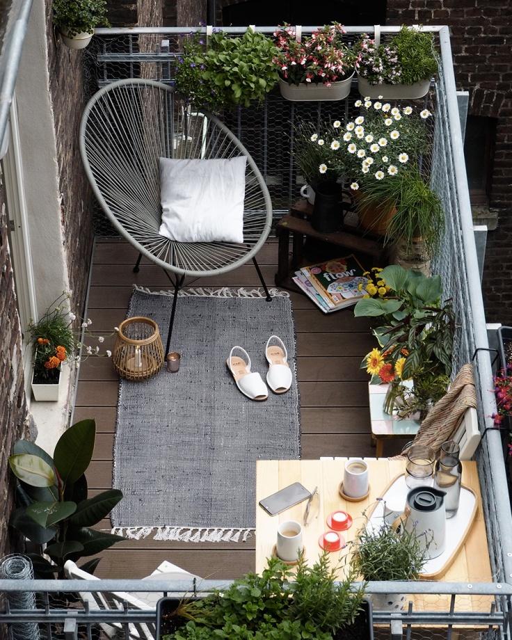 balkon_otlet1
