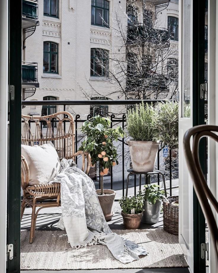 balkon_otlet2