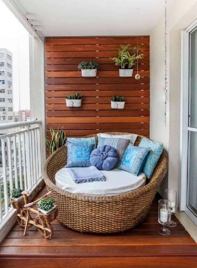 balkon_otlet7