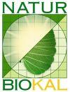 biokal logó