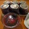 Cseresznyelekvár recept tartósítószer nélkül!