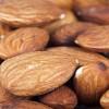 Miért fogyasszunk sok mandulát? - 1. rész