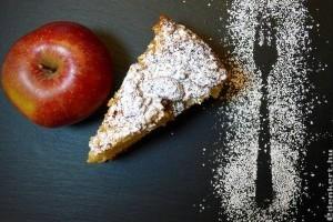 Hogyan készítsünk finom almás pitét?