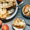 Mi a finom barackos pite titka? - recept ínyenceknek