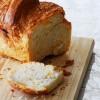 Hogyan süssünk sajtos kenyeret?