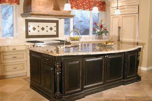 Környezetbarát megoldások a konyhában