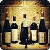 Miért jó a borturizmus?