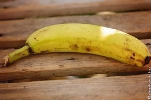 Influenza ellen együnk banánt!