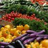 Honnan tudjuk, hogy mikor értek a zöldségek? - 1. rész