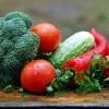 A 10 legtáplálóbb zöldség