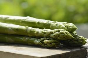 A 10 legtáplálóbb zöldség - 2. rész