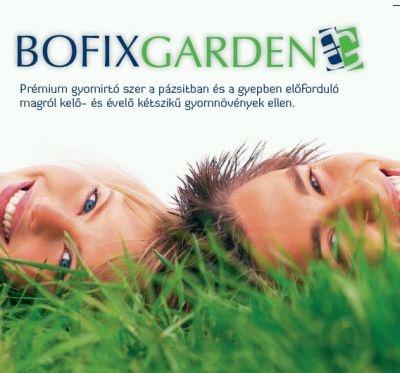 bofix2_400
