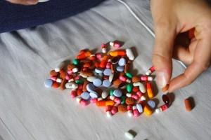 Mit kell tudni az étvágycsökkentő gyógyszerekről?
