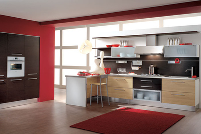 italian_kitchen_cabinets_400