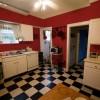 Egyedi konyhák - Hogyan dekoráljunk olaszos módra?